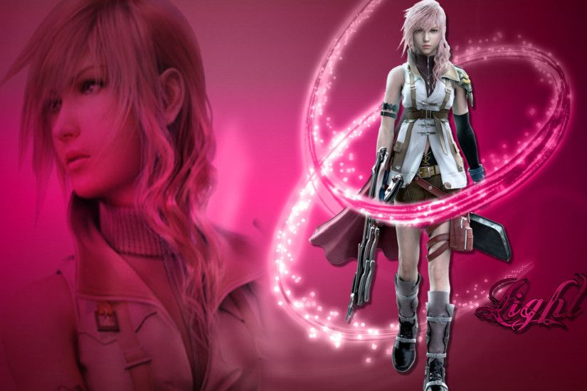 final fantasy 13-2: lighting images lighting backgrounds HD wallpaper and  background photos