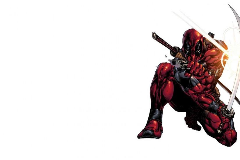 deadpool background 1920x1080 picture