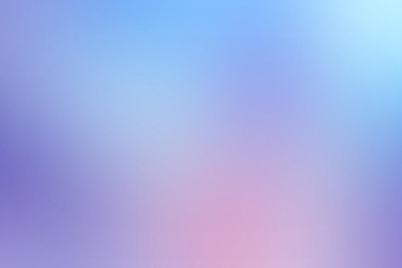 new blue gradient background 1920x1200 for 4k