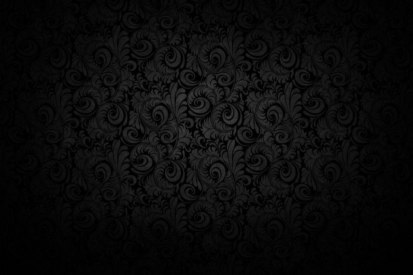 Dark Textured Background Design Patterns, Website Images HD, PSD Templates  for powerpoint PPT