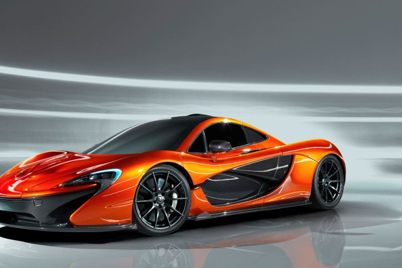 ... Collection of Cool Car Images Wallpaper on Spyder Wallpapers