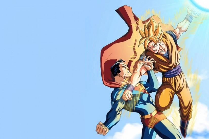 best goku wallpaper 1920x1200 for mobile