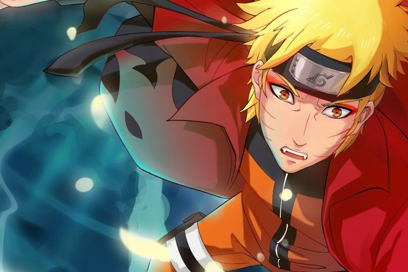 Naruto wallpapers Naruto Pictures Naruto Images Naruto