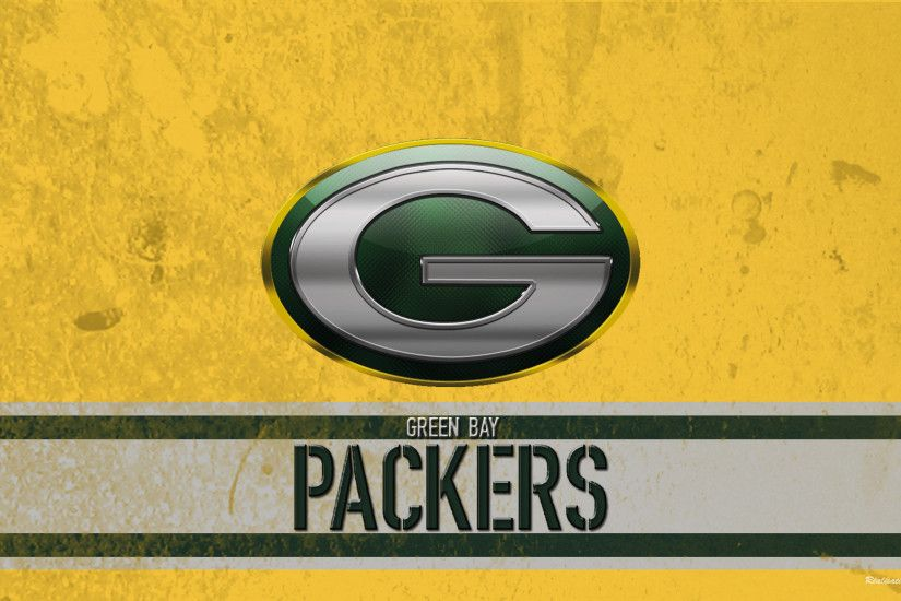 Green Bay Packers Wallpapers Wallpaper | HD Wallpapers | Pinterest | Green  bay packers wallpaper and Wallpaper