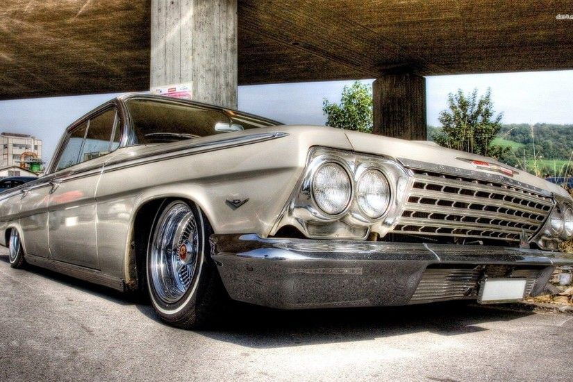 1920 1200 Source Http Wallpapercave Com Lowrider Cars Wallpapers