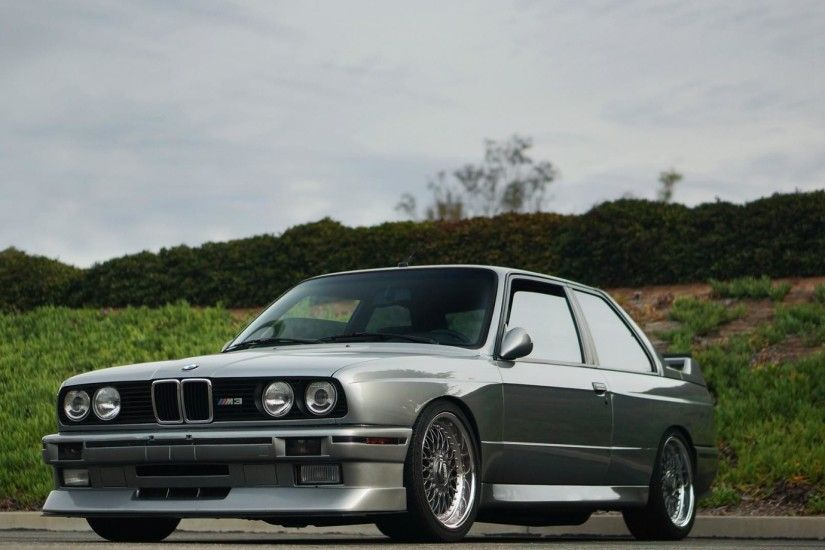 ... wallpaper bmw e30 e36 m3 hd bmw m3 wallpaper hd iphone nano trunk ...