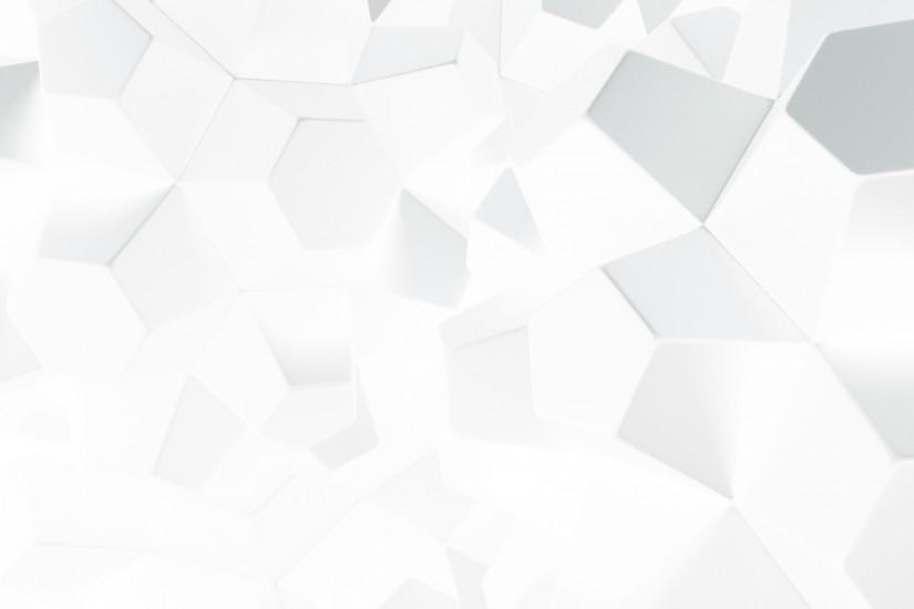 All White Background - Bing Images