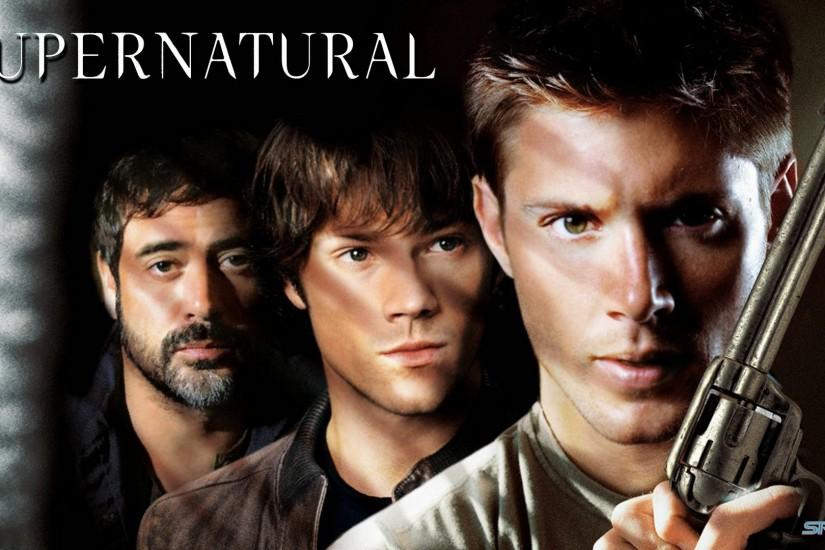 amazing supernatural wallpaper 1920x1080