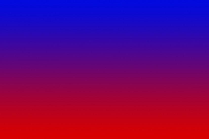 vertical red and blue background 1920x1200 for iphone 6