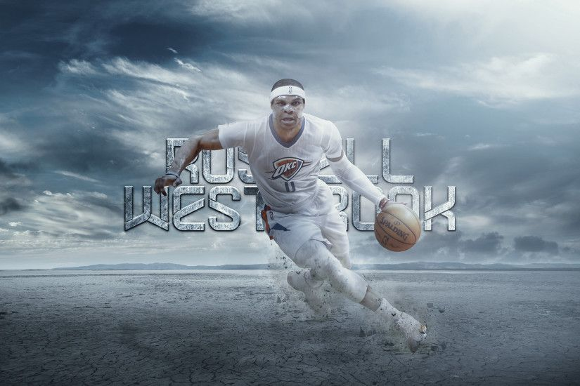 wallpaper.wiki-Russ-Westbrook-Thunder-Wallpapers-2560x1600-PIC-