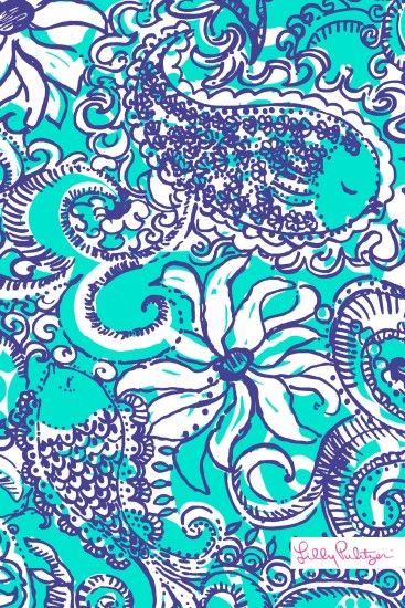 Lilly-Pulitzer-Montauk-iPhone-wallpaper-wallpaper-2