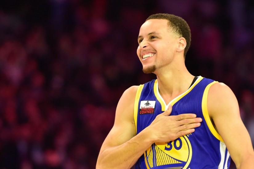 Stephen Curry Wallpaper Download Free Cool High