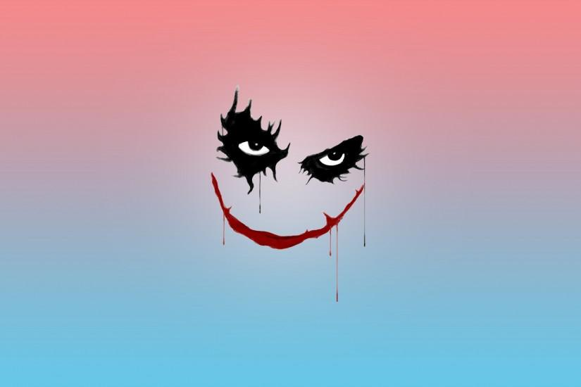 joker wallpaper download free amazing wallpapers for desktop and