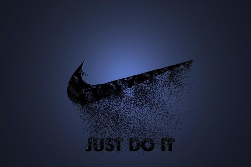 free nike wallpaper 1920x1080 for tablet