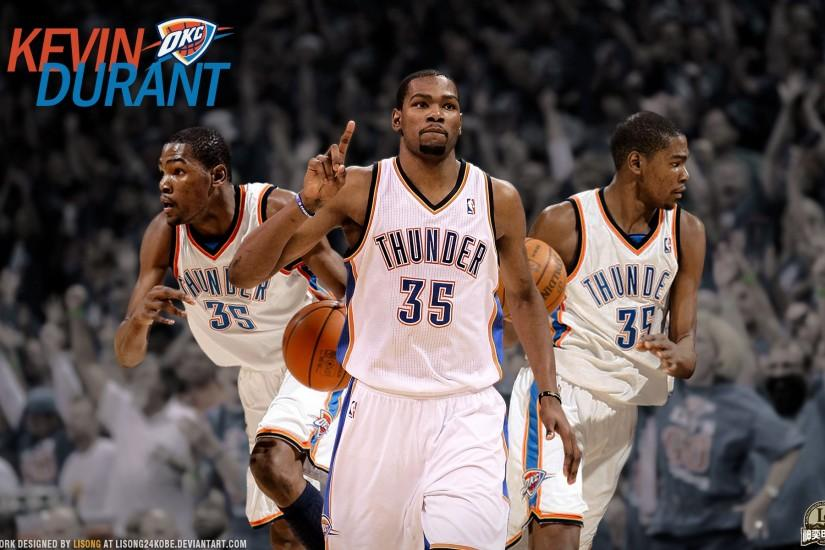 kevin durant wallpaper 1920x1200 for htc