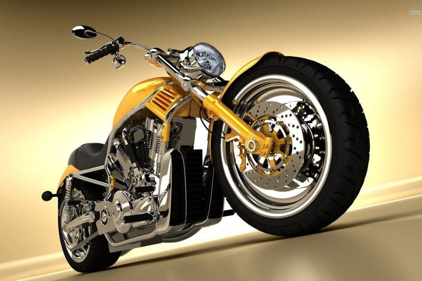 Harley Davidson Bikes HD Wallpaper , Images All Motorcycles Models Harley  Davidson Bikes Wallpapers Wallpapers)
