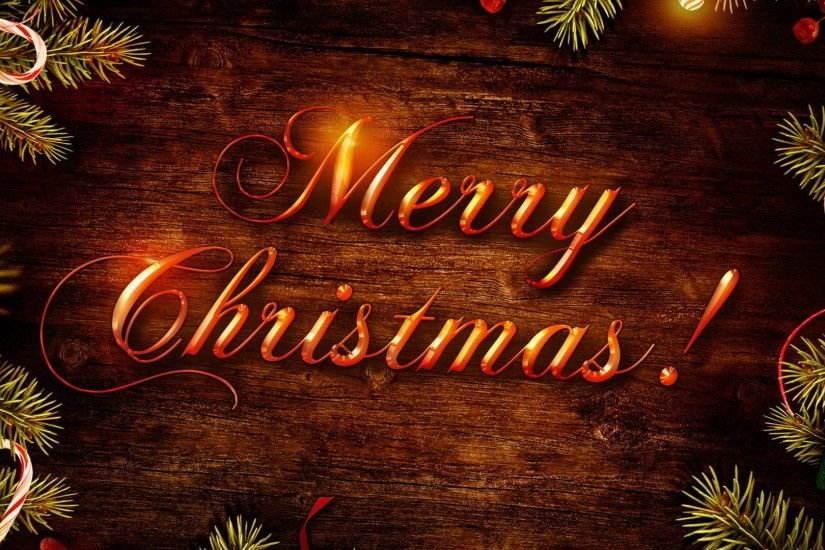 Merry Christmas Wishes Wallpapers funny pics