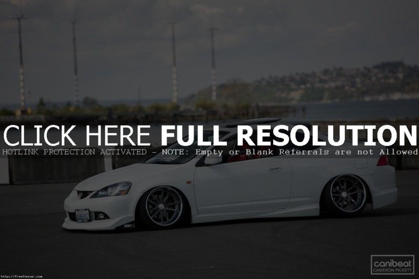 Acura Wallpaper - The Wallpaper Acura Wallpapers Rsx Backgrounds ...