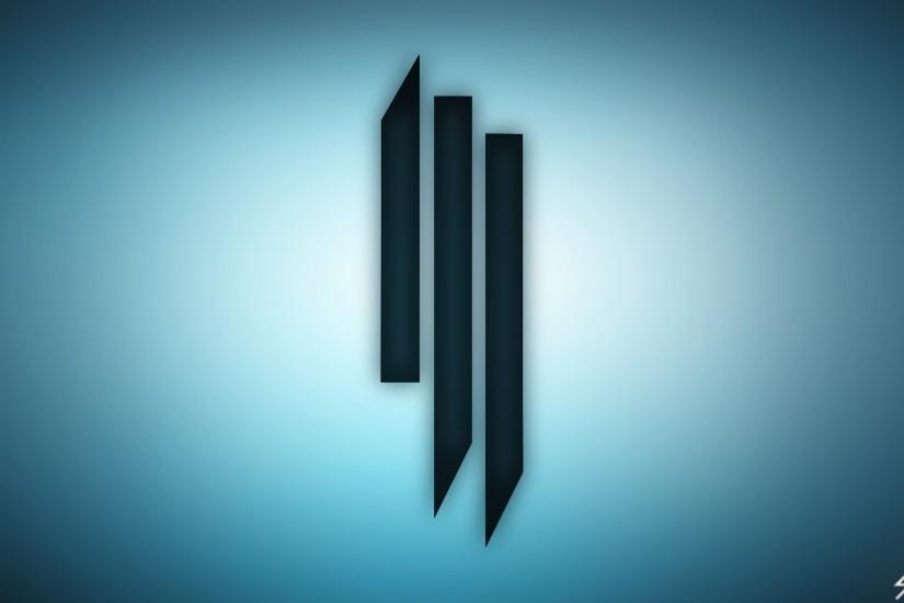 Skrillex Wallpapers Full HD 1080 - Taringa!