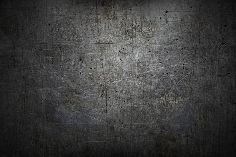 large grey background 1920x1200 free download