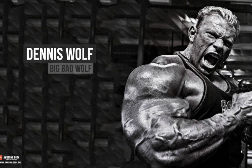 dennis wolf hd wallpapers -#main