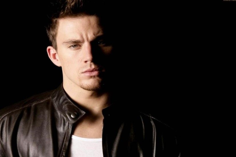wallpaper.wiki-Free-Channing-Tatum-Photos-PIC-WPC007185