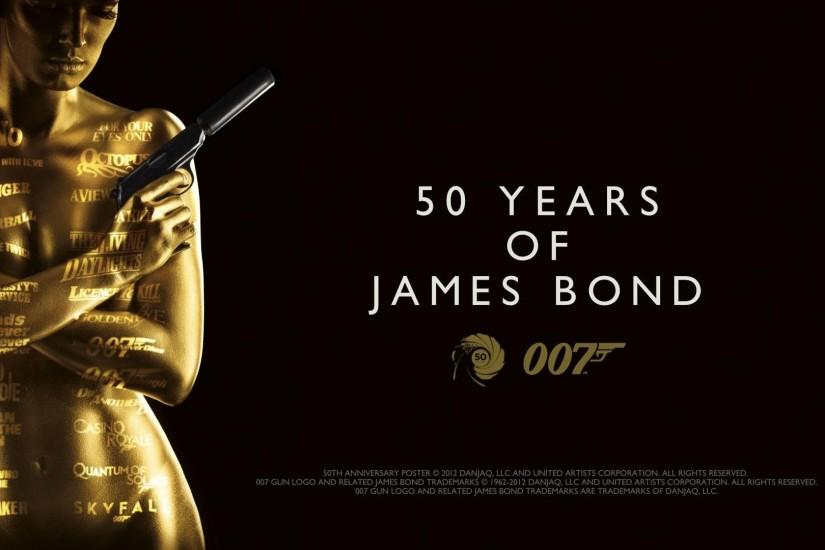 40thani_1280x1024, 40thani_1600x1200, 50 years of james bond 007 wallpaper  1920x1080 1080p ...