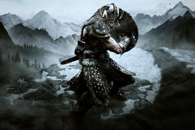 viking-warriors-wallpaper-1.jpg (1920×1080) | Nordic Warriors Old & New |  Pinterest | Wallpapers, 44 and Vikings