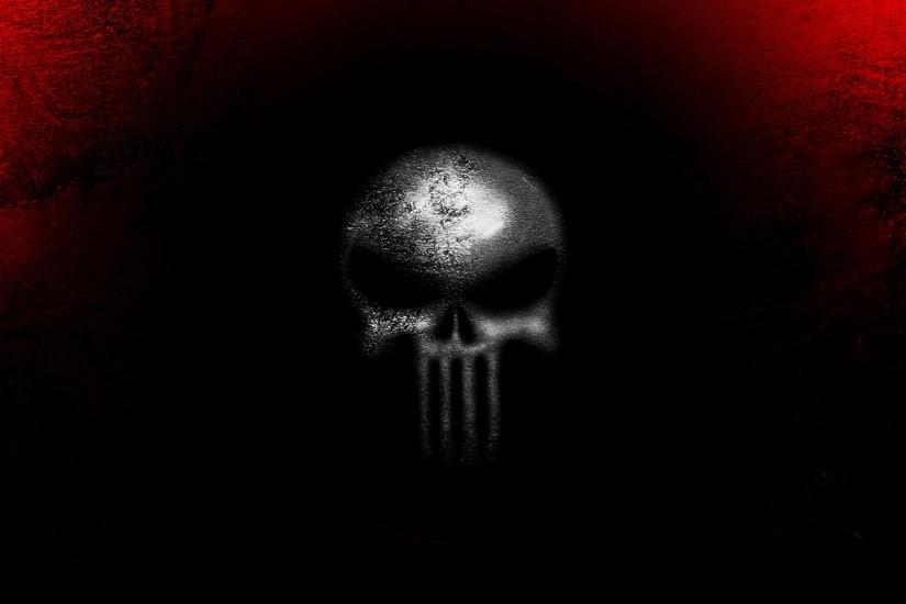 Hartwell Butler - the punisher wallpaper - Full HD Wallpapers, Photos -  1920x1200 px