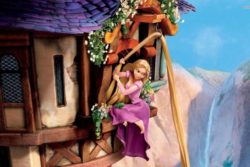 Tangled HD Wallpapers Backgrounds Wallpaper 1920×1080 Tangled Wallpaper (45  Wallpapers) | Adorable