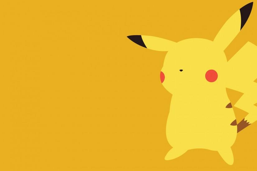 new pikachu wallpaper 1920x1080 for iphone 7