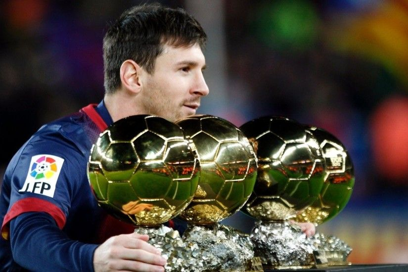 Cool Lionel Messi HD Photos 1080p