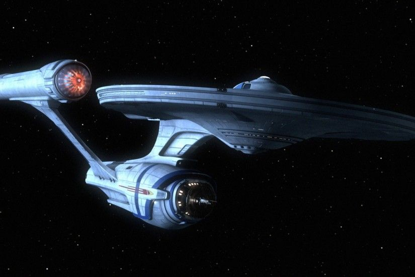 star trek desktop wallpaper hd wallpapers
