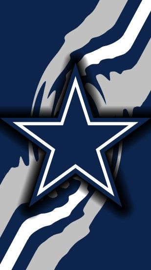 Download Dallas Cowboys wallpapers to your cell phone cowboys