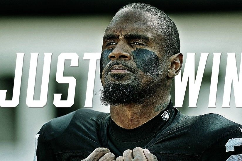 Just finished a Charles Woodson Wallpaper- [1920x1080] ...