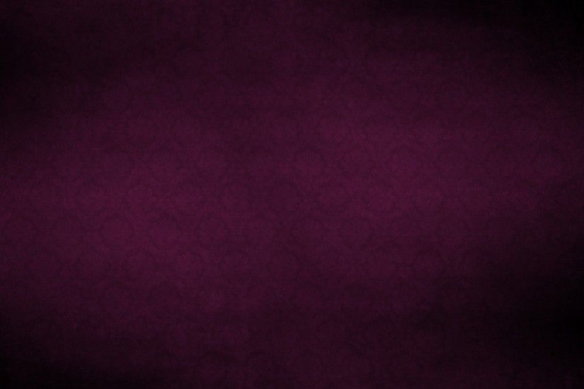 Dark Purple Backgrounds - Wallpaper Cave Dark Purple Backgrounds | dark  wallpaper purple by ahelton84 .