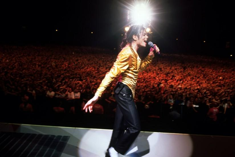 new michael jackson wallpaper 1920x1200 picture