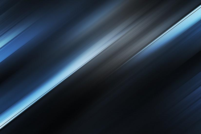 metallic background 2560x1440 for android 40