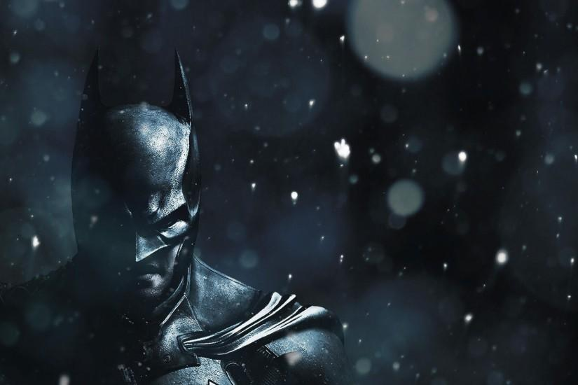 batman wallpaper hd 1920x1080 for windows