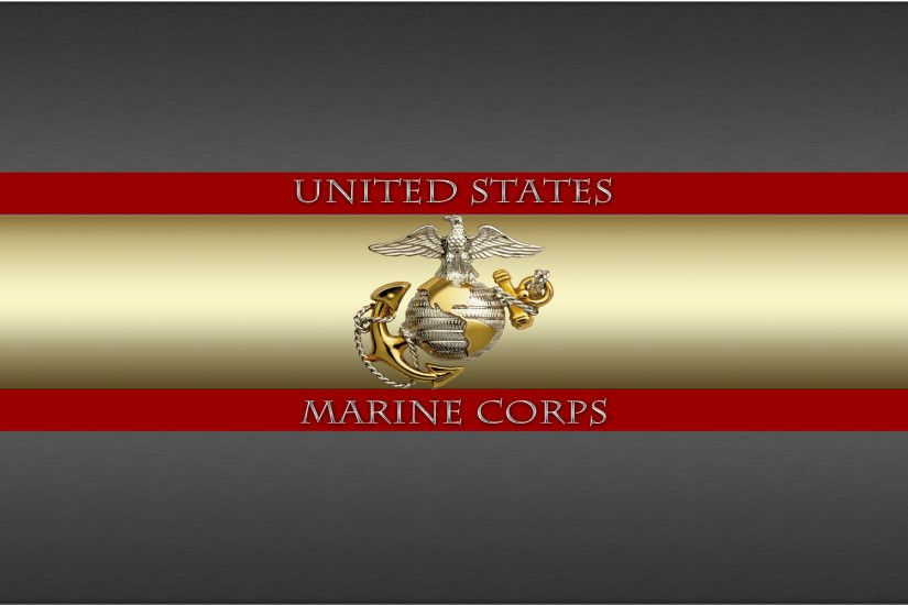 USMC-wallpapers-HD-background-pictures
