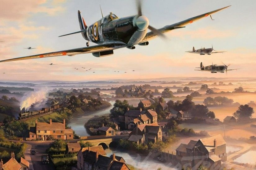 World War 2 Wallpaper HD, Gallery of 42 World War 2 HD Backgrounds .