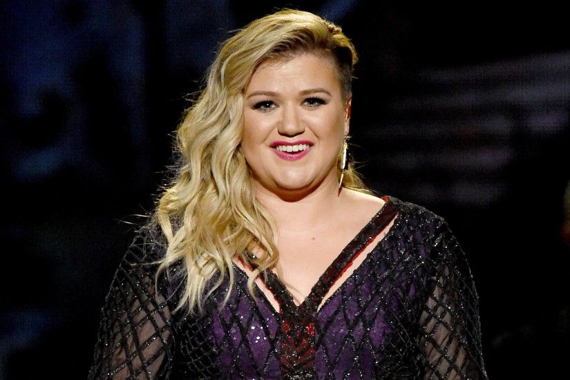 Kelly Clarkson Wallpapers Kelly Clarkson widescreen wallpapers