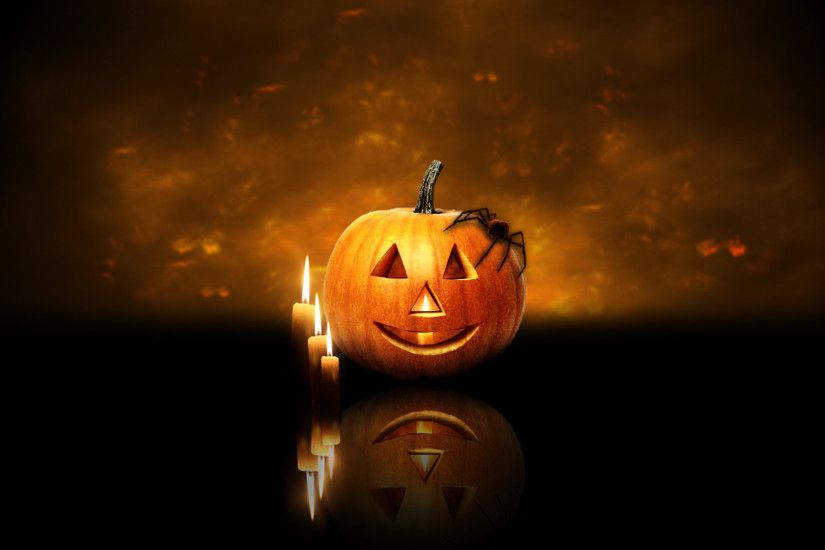 happy halloween 2012 new pumpkin hd wallpaper hd wallpapers cool images  download 4k amazing colourful mac desktop images display 1920×1080 Wallpaper  HD