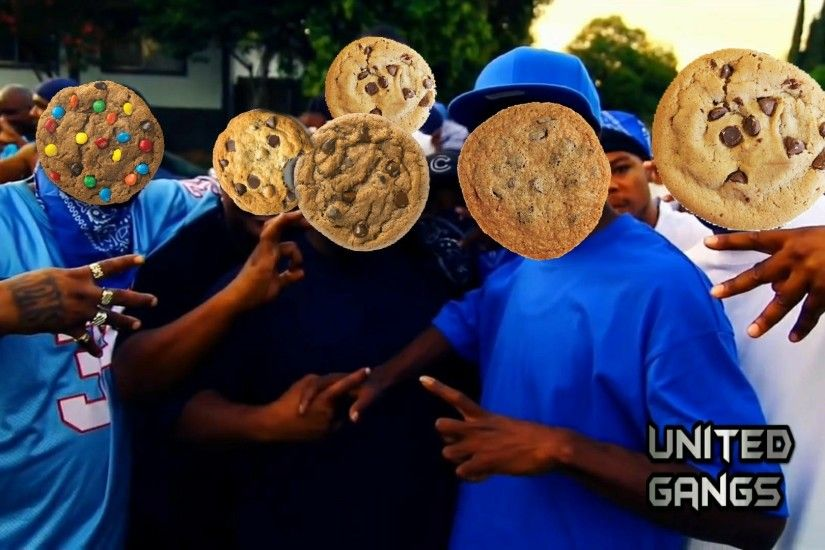 When I accidentally type cookie crips instead of cookie crisps