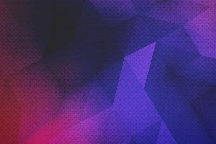Blue and Purple Background Free Download.