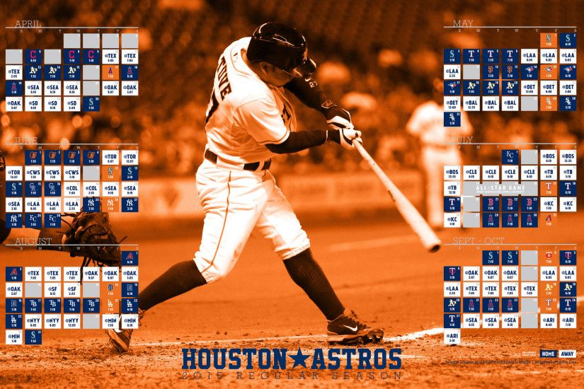 Baseball, 2015, Pitcher, Sports, Mlb, Houston Astros Mlb Schedule 2015,
