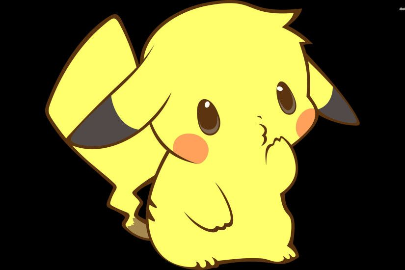 pokemon cute pikachu hd wallpapers desktop wallpapers high definition  monitor download free amazing background photos artwork 2560×1600 Wallpaper  HD