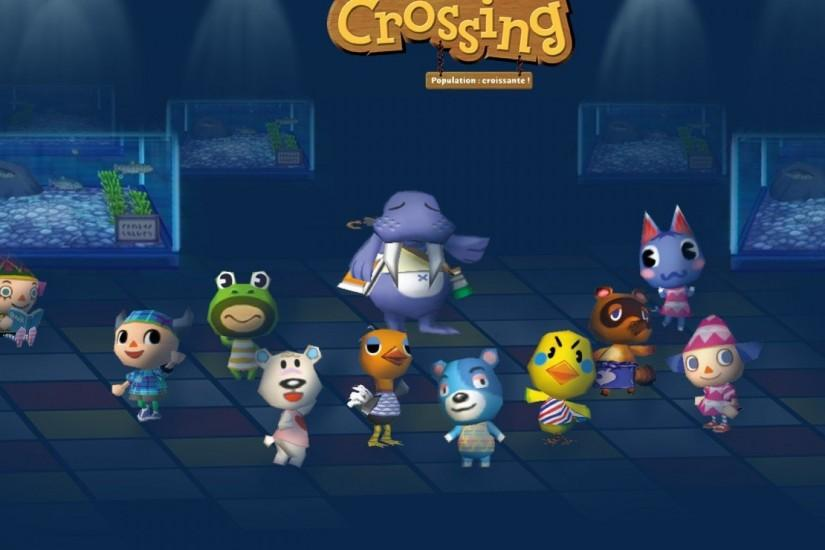 free download animal crossing wallpaper 1920x1080 tablet