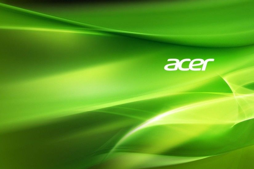 Acer Wallpapers Windows 7 - Wallpaper Cave