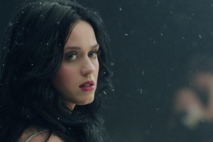perry unconditionally mv wallpaper katy perry unconditionally mv hd .
